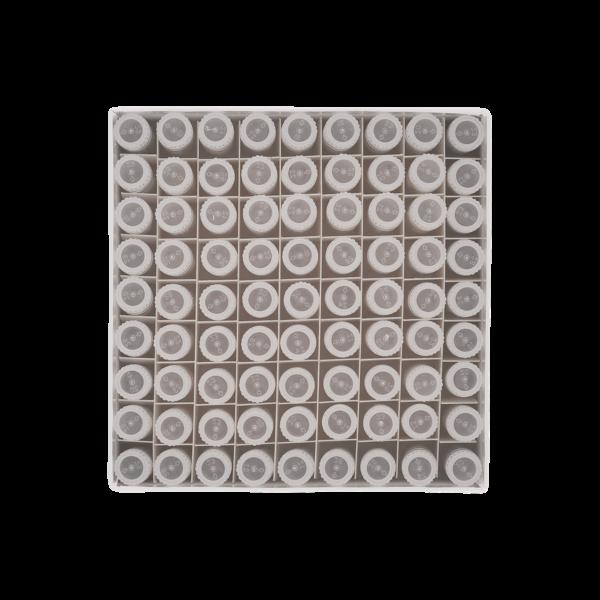 Cryobox_Cardboard_9X9_SlimTube_White