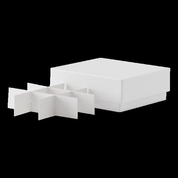 Divider_Cardboard_3x3_30mm_TE22111_B