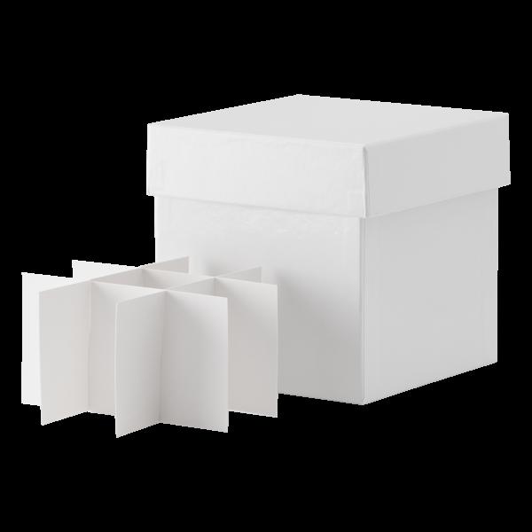 Divider_Cardboard_3x3_65mm_TE22147_B
