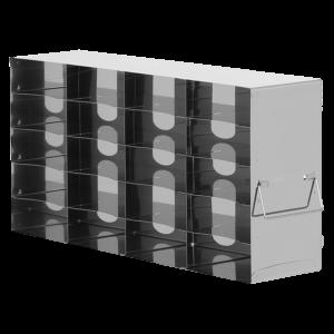 Stativer til fryseskap - Standard racks 5