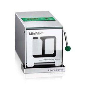 Interscience MiniMixer